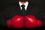 Сlipart Competition Boxing Business Protection Conflict photo  BillionPhotos