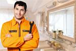 Сlipart plumber drain kitchen builder diy   BillionPhotos