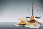 Сlipart Law Justice Book Legal System Weight Scale   BillionPhotos