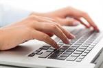 Сlipart Computer Computer Keyboard Technology Computer Programmer Internet photo  BillionPhotos