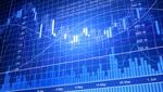 Сlipart Stock Exchange Stock Market Finance Chart Trading 3d  BillionPhotos