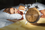 Сlipart sleep insomnia night young sadness photo  BillionPhotos