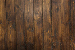 Сlipart wood rustic barn surface grain photo  BillionPhotos