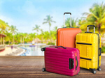 Сlipart bag holiday plastic airport hotel   BillionPhotos