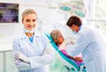 Сlipart Dentist Dental Hygiene Human Teeth Male Smiling photo  BillionPhotos