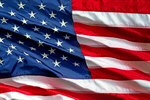 Сlipart American Flag Flag Backgrounds American Culture Government photo  BillionPhotos