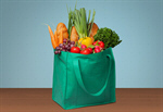 Сlipart Groceries Shopping Bag Shopping Bag reusable   BillionPhotos