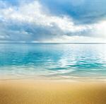 Сlipart abstract adult armchair background beach vector  BillionPhotos
