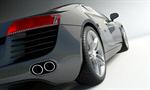 Сlipart Car Sports Car Speed Status Car Shiny 3d  BillionPhotos