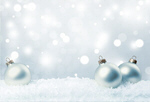 Сlipart Christmas decoration Christmas Snow Backgrounds Christmas Ornament   BillionPhotos