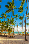 Сlipart jamaica beach mauritius costa bermuda photo  BillionPhotos
