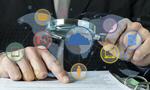Сlipart fraud audit auditor detective business   BillionPhotos