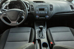 Сlipart Car Indoors Vehicle Interior Inside Of Dashboard photo  BillionPhotos