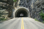 Сlipart Tunnel Road Tunnel Road Highway Lighting Equipment photo  BillionPhotos