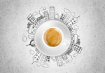 Сlipart Coffee Cup Coffee Cup Espresso Cafe   BillionPhotos