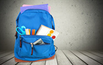 Сlipart school bag backpack knapsack object   BillionPhotos