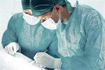 Сlipart Surgery Surgeon Surgical Mask Doctor Cancer photo  BillionPhotos
