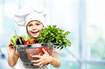 Сlipart healthy food child kid eat health   BillionPhotos