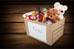 Сlipart toy box drive relief bank   BillionPhotos