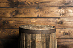 Сlipart beer barrel whiskey wood room photo  BillionPhotos