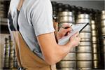 Сlipart Keg Beer Barrel Brewery Draught   BillionPhotos