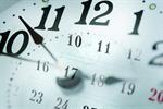 Сlipart Calendar Clock Time Personal Organizer Event photo  BillionPhotos