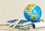 Сlipart school back pencil notebook pen   BillionPhotos