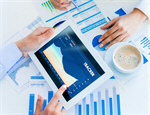 Сlipart business research report market marketing photo  BillionPhotos