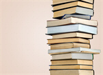 Сlipart Book Stack Textbook Heap Old Learning   BillionPhotos