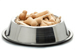 Сlipart Dog Biscuit Dog Bowl Dog Food Food Pet Equipment photo  BillionPhotos