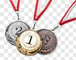 Сlipart Quality Control Medal Elegance Award Ancient Olympic Games photo cut out BillionPhotos