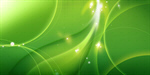 Сlipart Backgrounds Green Abstract Technology Leaf vector  BillionPhotos