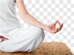 Сlipart Yoga Yoga Class Spirituality Meditating Zen-like photo cut out BillionPhotos