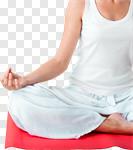 Сlipart Yoga Yoga Class Spirituality Meditating Zen-like photo cut out BillionPhotos