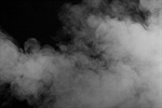 Сlipart Smoke Backgrounds Mist Fog Steam photo  BillionPhotos