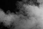 Сlipart Smoke Backgrounds Mist Fog Steam photo  BillionPhotos