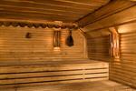 Сlipart Sauna Wood Health Spa Steam Domestic Room photo  BillionPhotos
