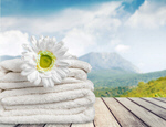 Сlipart Laundry Towel Laundry Basket Basket Linen   BillionPhotos