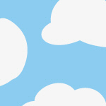 Сlipart Cloud Cloudscape Seamless Sky Backgrounds vector seamless BillionPhotos