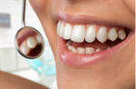 Сlipart Human Teeth Smiling Dental Hygiene White whitening   BillionPhotos