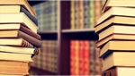 Сlipart Book Stack Heap Frame Textbook   BillionPhotos