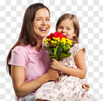Сlipart day mother concept unusual greeting photo cut out BillionPhotos