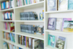 Сlipart bookshelf research university reference book photo  BillionPhotos