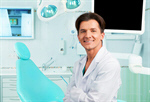 Сlipart Dentist Dental Hygiene Dentist Office Male Dental Assistant photo  BillionPhotos