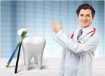 Сlipart Human Teeth Dental Hygiene Dental Equipment Toothbrush White   BillionPhotos