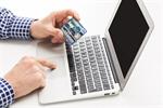 Сlipart bank banking bill booking business photo  BillionPhotos