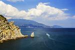 Сlipart puerto banus marbella jet set photo  BillionPhotos