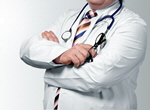 Сlipart doctor concept staff medic physician   BillionPhotos