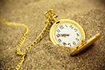 Сlipart time clock beach sand watch photo  BillionPhotos