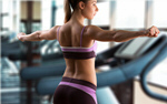 Сlipart fitness training gym workout trainer   BillionPhotos